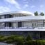 luxury villa investment spain