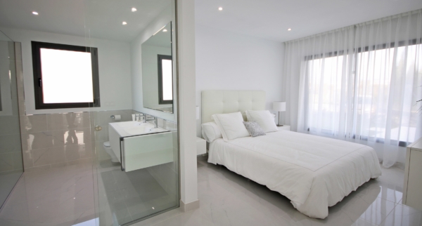 luxury villa javea